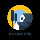 BD Mart info