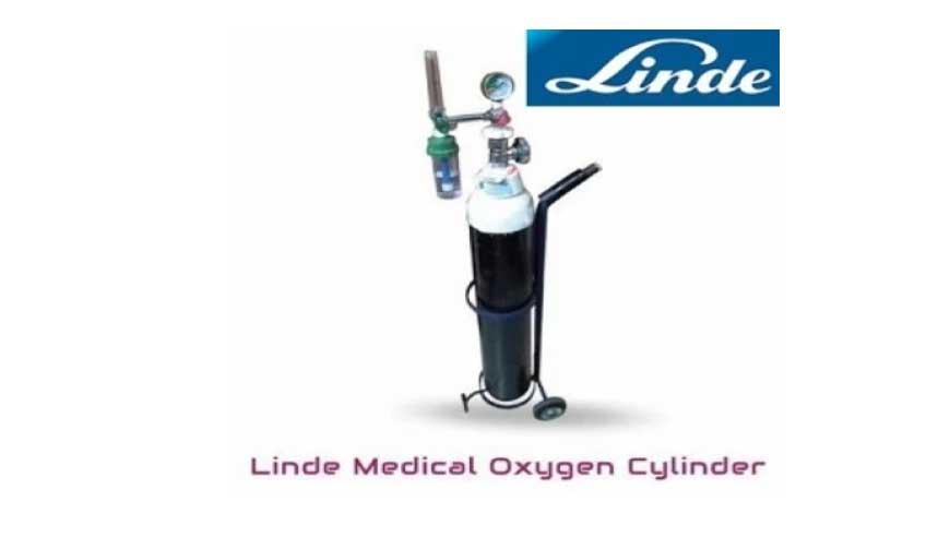 linde-oxygen-cylinder-price-in-bd